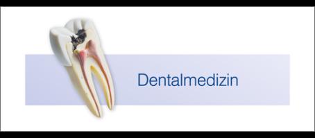 Dentalmedizin