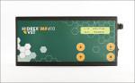 HIDREX MF 410 VET Pulsierende Magnetfeldtherapie für Kleintiere