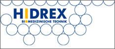 Hidrex
