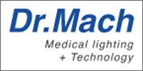 Dr.Mach