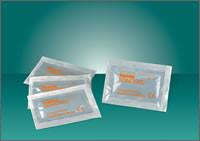 Ultraschallgel steril