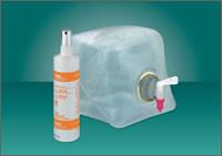 Elektroden-Kontaktspray