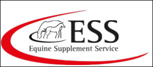 Equine Supplement Service